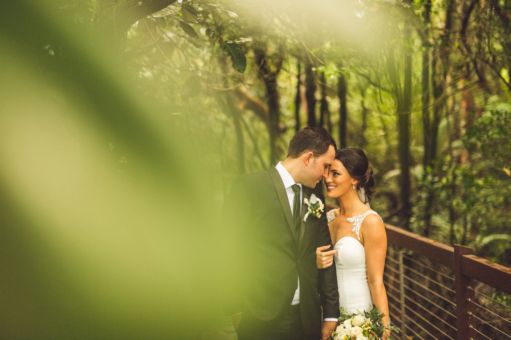 matthew-evans-photography-australian-wedding-queensland-wedding-elegant-wedding-51