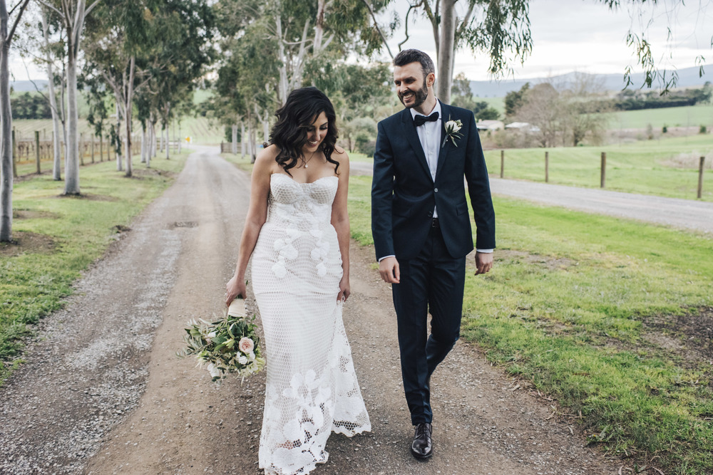 the-white-tree-photography-zonzo-estate-yarra-valley-australian-wedding-rustic-chic-wedding-70