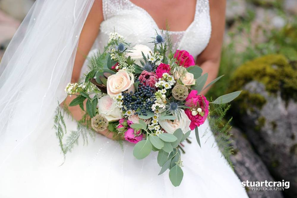 lou-lou-flowers-wedding-flowers-scotland-wedding-flowers-dunfermline-wedding-flowers-10