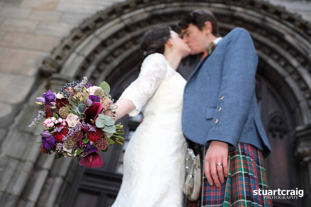 lou-lou-flowers-wedding-flowers-scotland-wedding-flowers-dunfermline-wedding-flowers-12