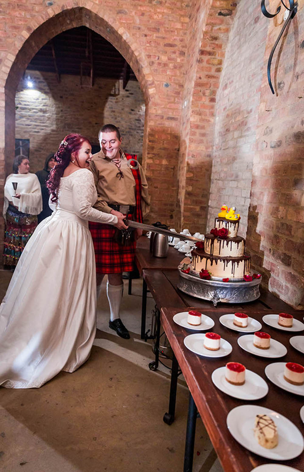 medieval-themed-wedding-medieval-wedding-dgr-photography-castle-wedding-129