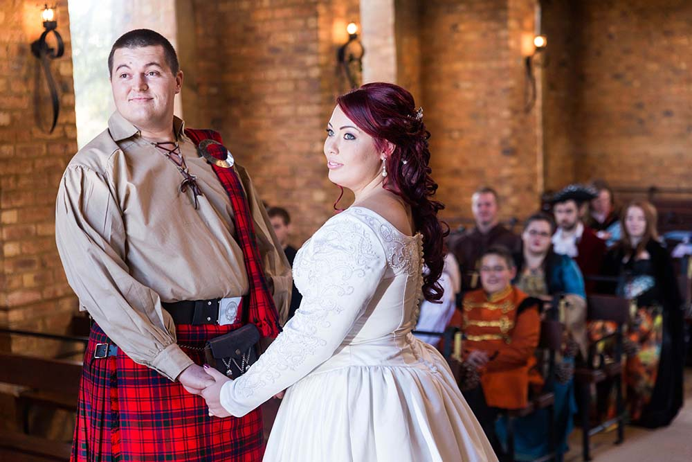 medieval-themed-wedding-medieval-wedding-dgr-photography-castle-wedding-61