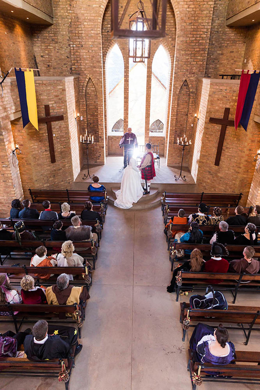medieval-themed-wedding-medieval-wedding-dgr-photography-castle-wedding-64