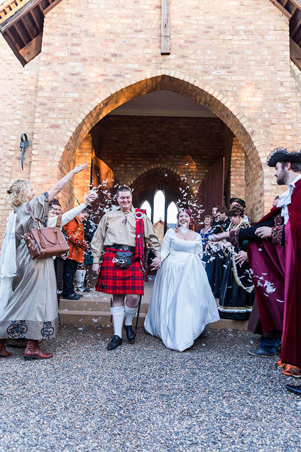 medieval-themed-wedding-medieval-wedding-dgr-photography-castle-wedding-76