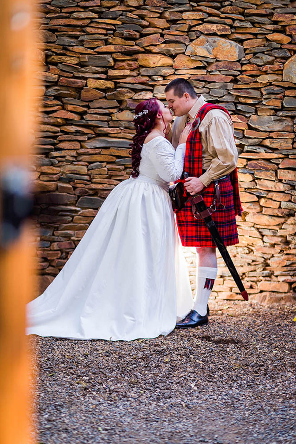 medieval-themed-wedding-medieval-wedding-dgr-photography-castle-wedding-92
