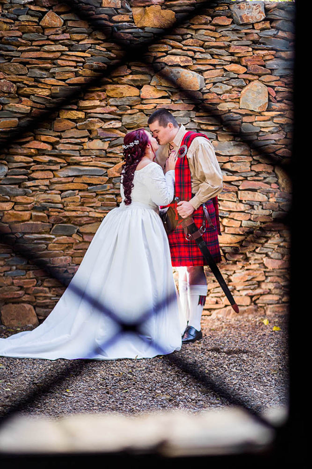 medieval-themed-wedding-medieval-wedding-dgr-photography-castle-wedding-93