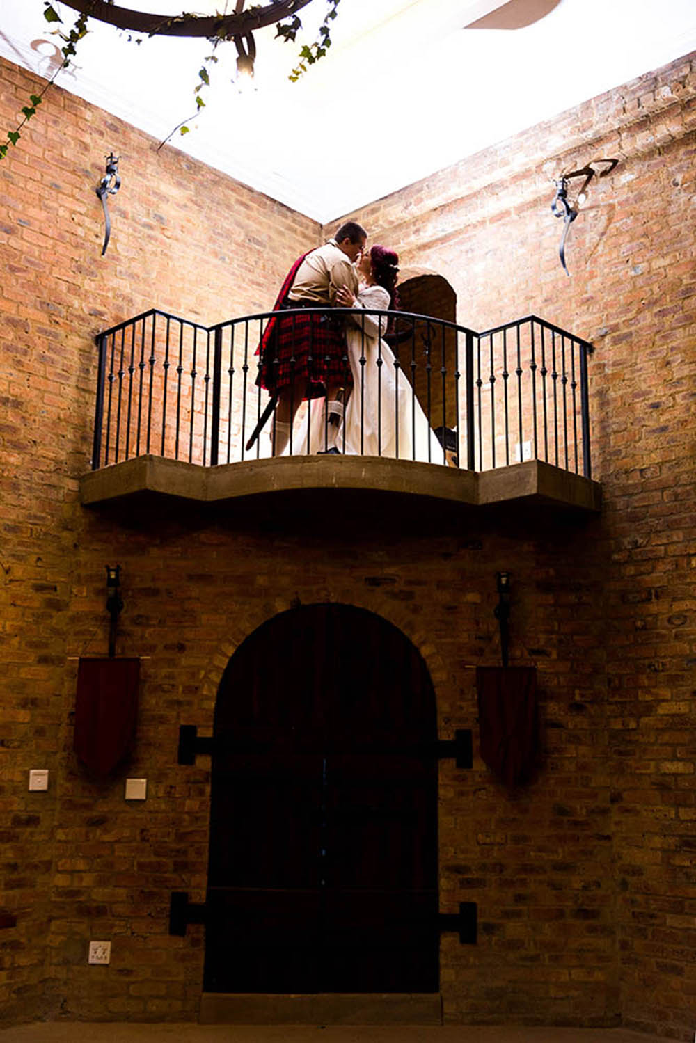 medieval-themed-wedding-medieval-wedding-dgr-photography-castle-wedding-94