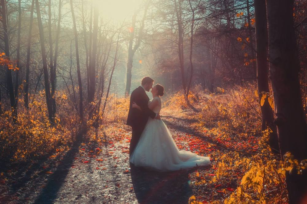 moon-rabbit-wedding-photography-autumnal-post-wedding-shoot-roslin-glen-11