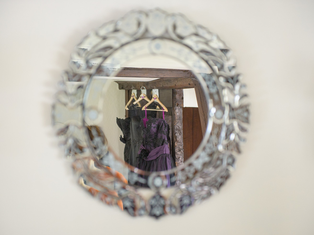pengelly-photography-tim-burton-film-theme-wedding-purple-wedding-dress-essex-wedding-67jpg