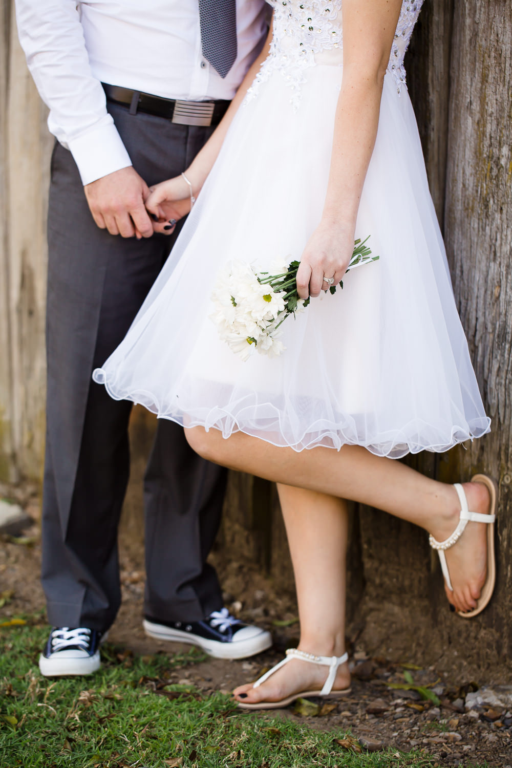 relaxed-wedding-non-traditional-wedding-gemma-clarke-phtography-australian-wedding-73
