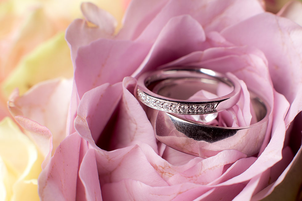 derbyshire-wedding-dusky-pink-and-silver-wedding-palette-autumn-wedding-matt-selby-photography-40