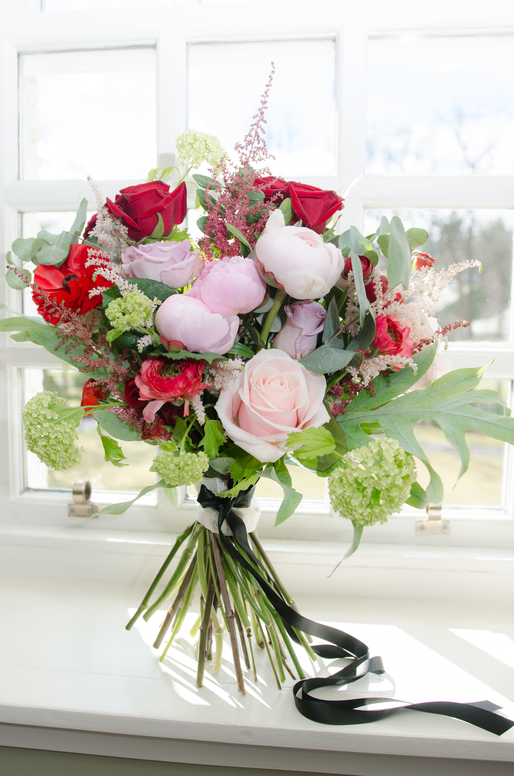 the-floral-design-boutique-glasgow-wedding-florist-wedding-flowers-5