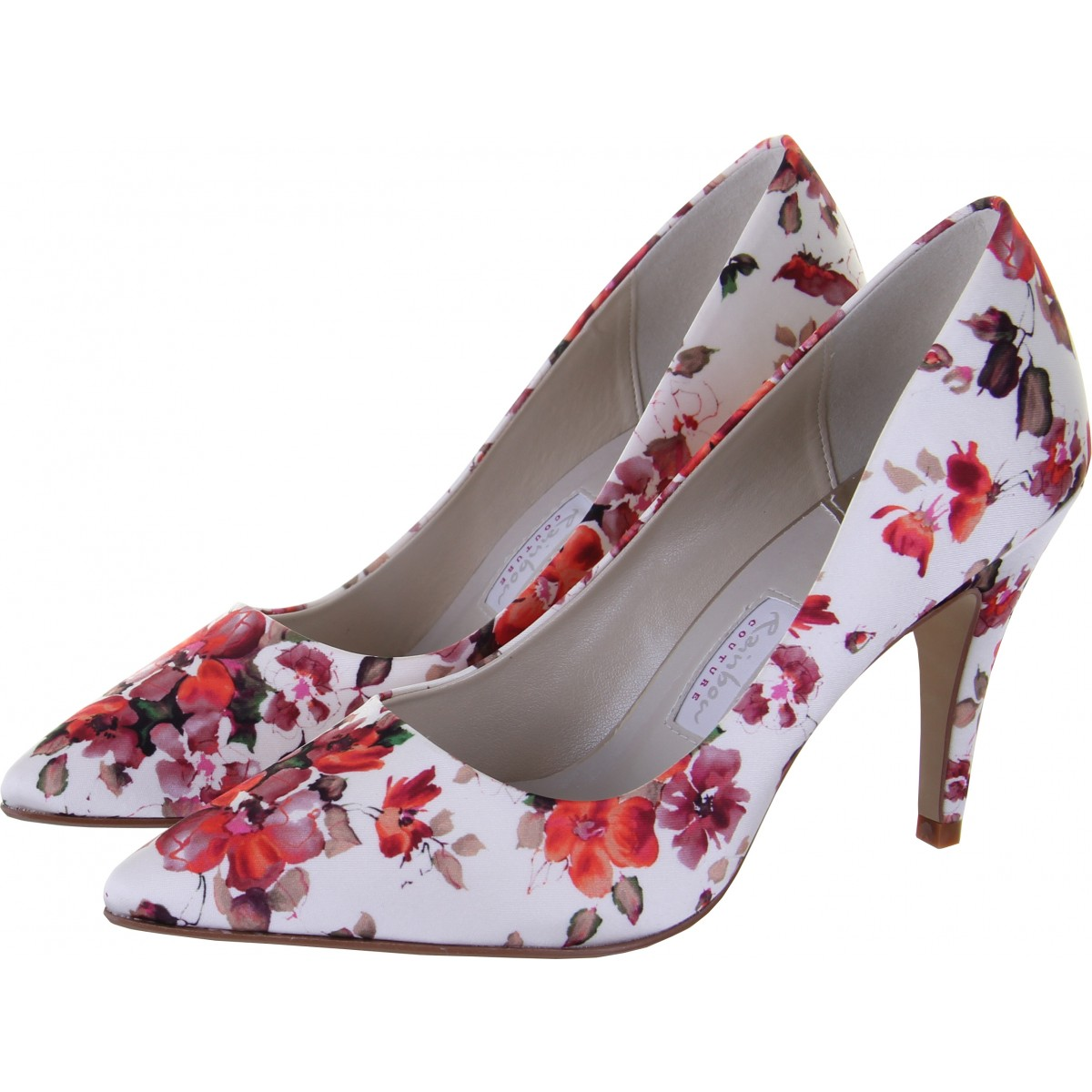 rainbow couture shoes sale
