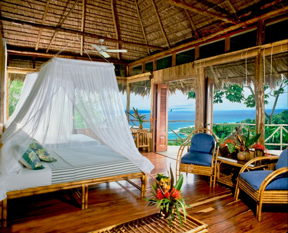 honeymoon planning - choosing a honeymoon - honeymoon - honeymoon planning - 101 Honeymoons - Costa Rica