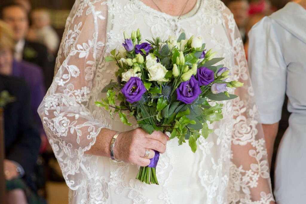 Kent Wedding - Helen England Photography