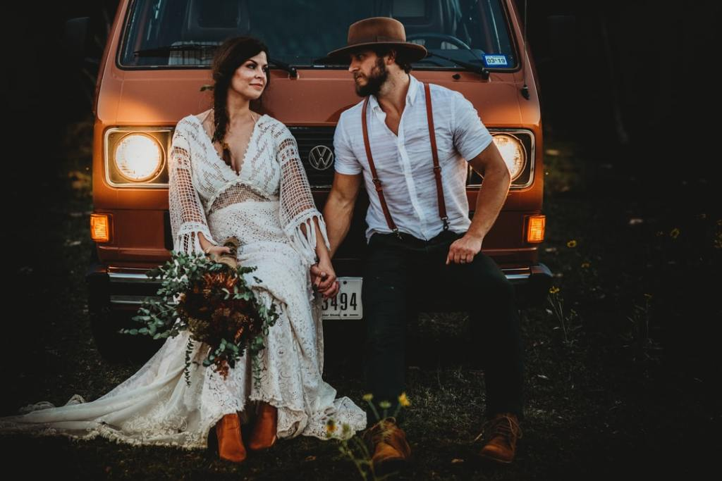 wedding Industry - letter to government - what about weddings - Jennifer Rockowitz