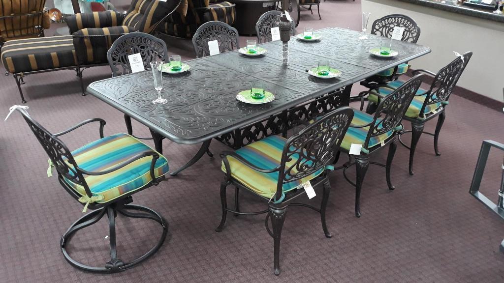 outdoor patio furniture las vegas