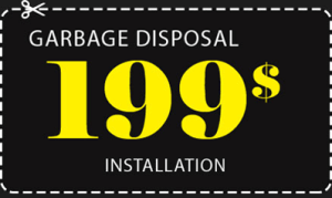 Garbage-Disposal-Installation-2