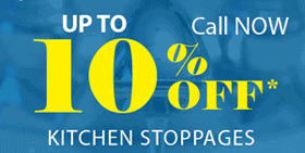 Kitchen-Stoppages-Special-Call-NOW