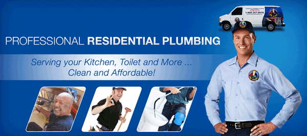 Residential-Plumbing-Services1