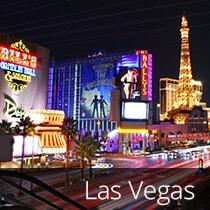 Plumber In Las Vegas