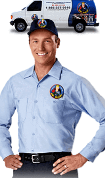 Why Choose Mr. Speedy Plumbing?