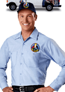7 Signs It Could Be Time to Call an LA Plumber