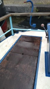 aft deck after pressure