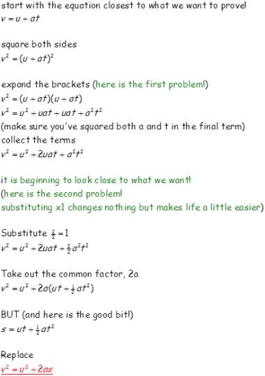 EOM equation 3