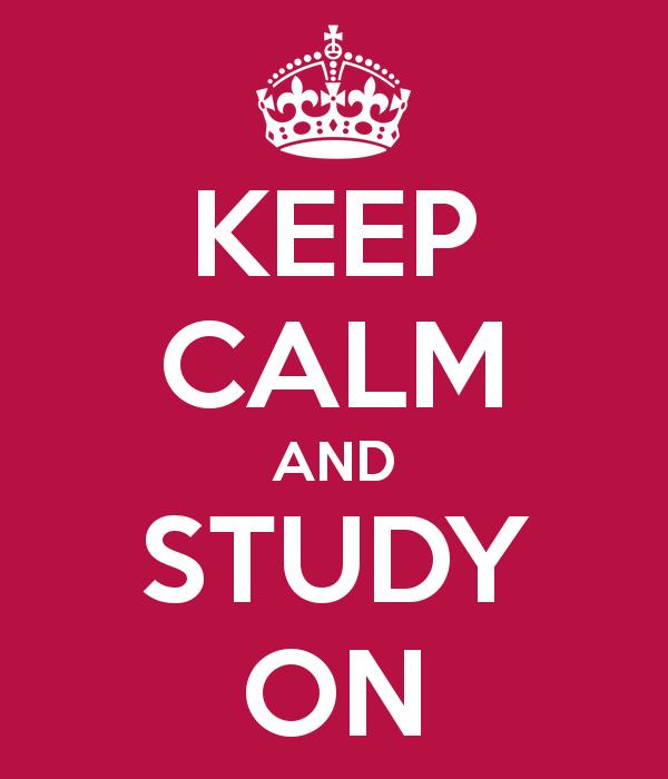 Physics Exam Tuesday 8th May 2018