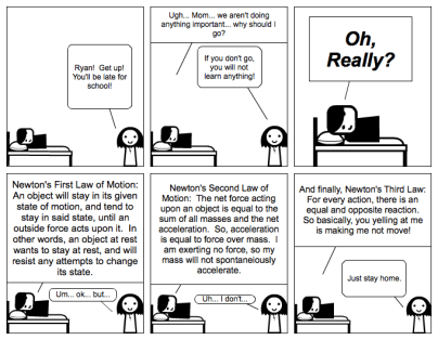http://s3.amazonaws.com/stripgenerator/strip/41/76/07/00/00/full.png