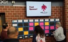 Edcamp2017 (30)