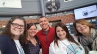 Mansfield educators!
