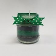 17-18 products candles (1)
