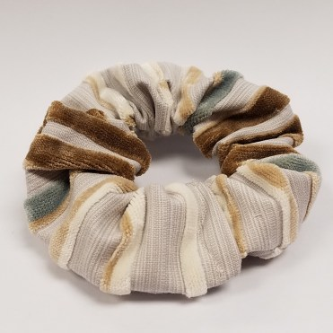 17-18 products scrunchies (1)