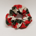 17-18 products scrunchies (5)