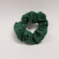 17-18 products scrunchies (7)