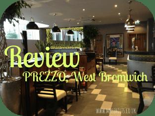 prezzo west bromwich