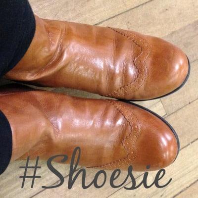 shoesie2