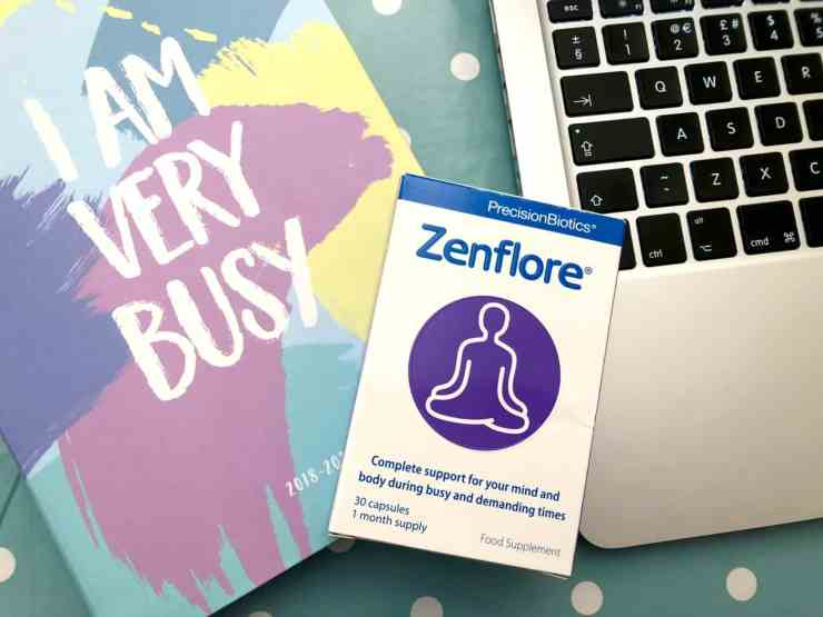 Zenflore review