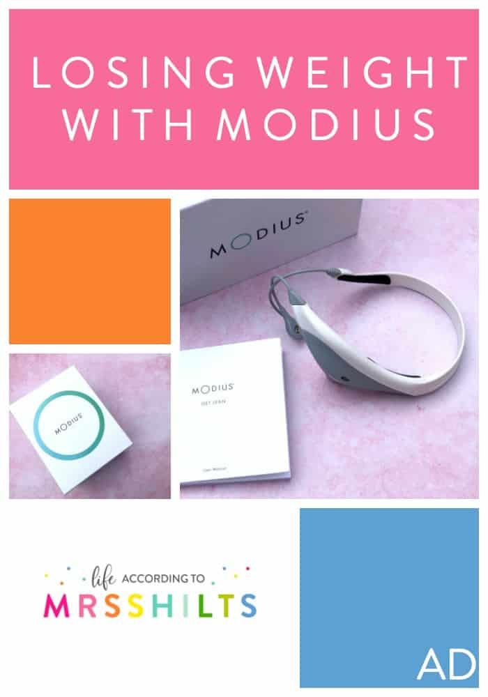 modius coupon code