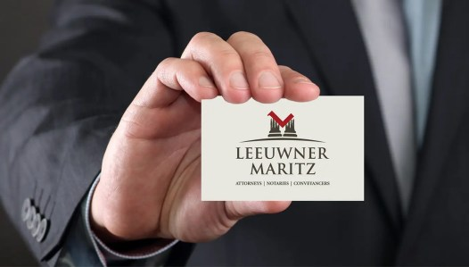 MrsSmith_Website_PROJECT-leeuwner maritz_LS4