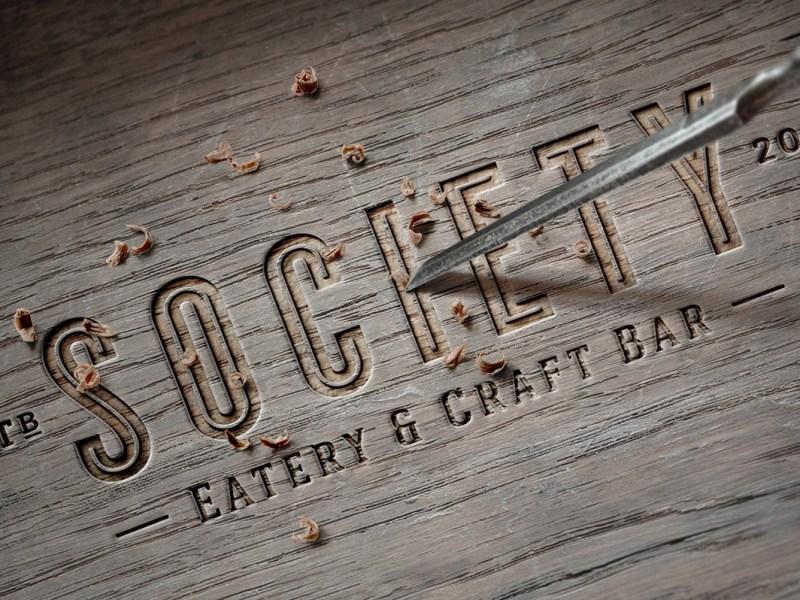 MrsSmith_Website_PROJECT-society_LS2