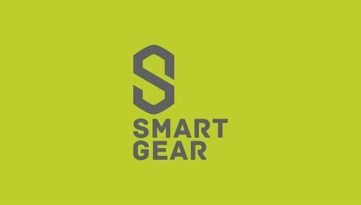 MrsSmith_Website_PROJECT-more logos_LS21