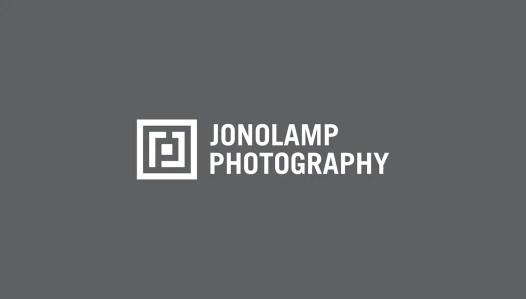 MrsSmith_Website_PROJECT-more logos_LS26