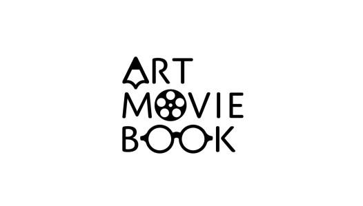 MrsSmith_Website_PROJECT-more logos_LS6