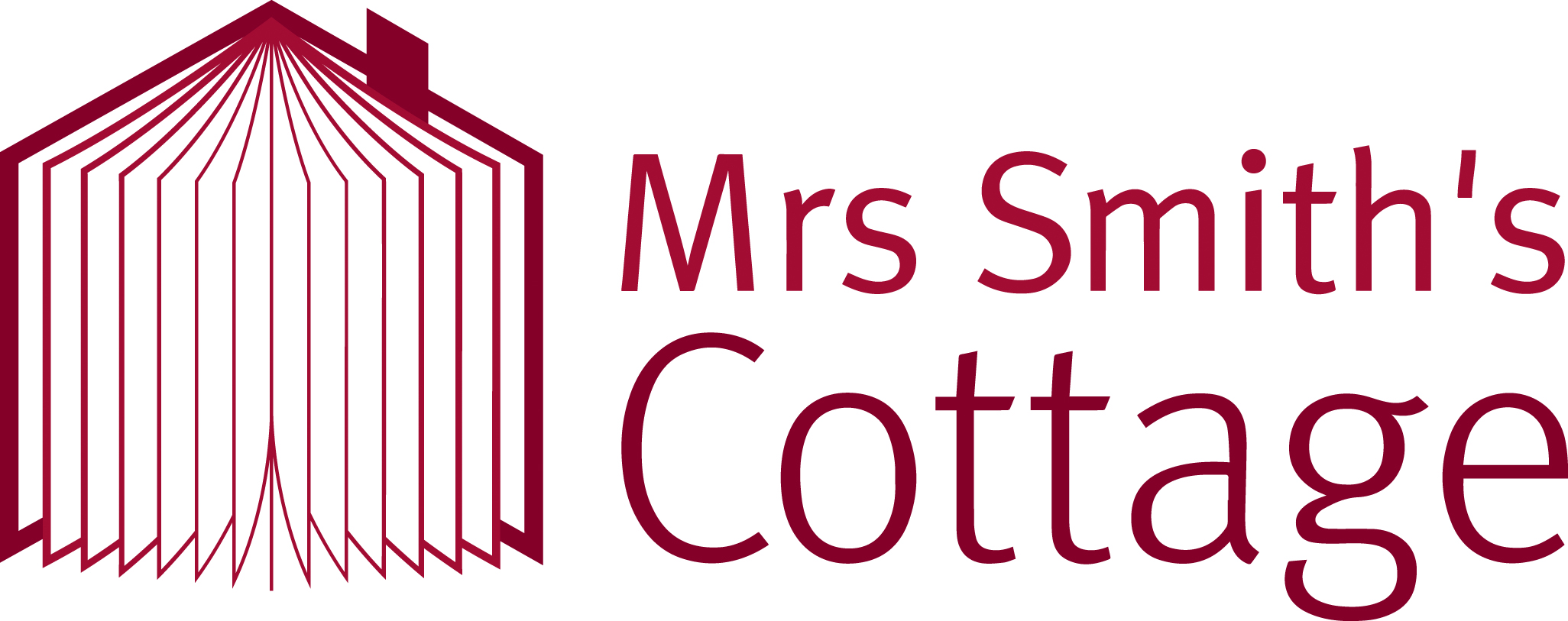 Mrs Smith's Cottage