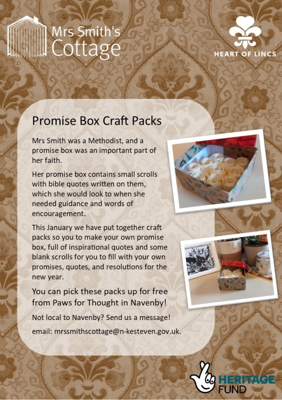 This image has an empty alt attribute; its file name is promise-box-poster-722x1024.jpg