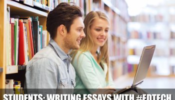 How To Write An Essay Introduction With Sample Intros Different     Libano Novias expository essay example for high school students