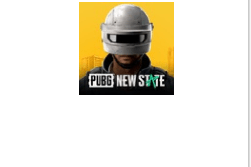 Pubg New State Apk and oBB download 2021